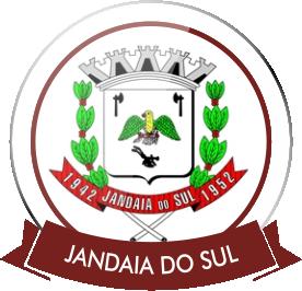JANDAIA DO SUL