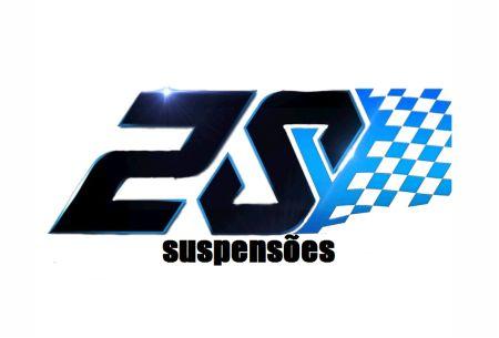 2s suspensoes