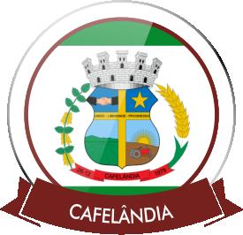 cafelandia