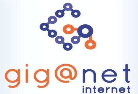 giganet internet