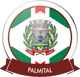 palmital