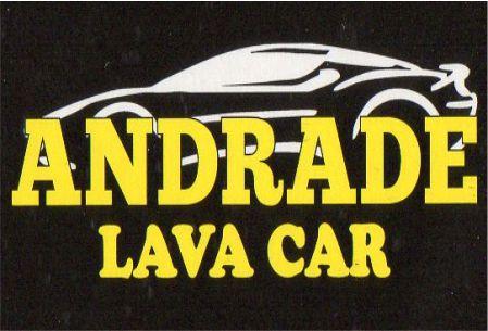 andrade lava car