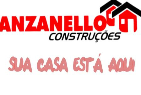 anzanello construcoes