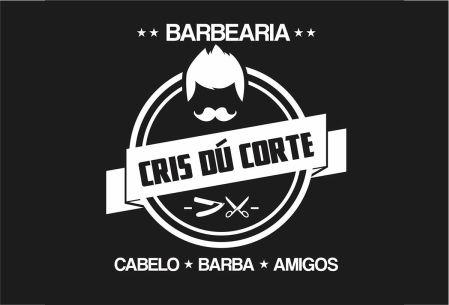 barbearia cris du corte