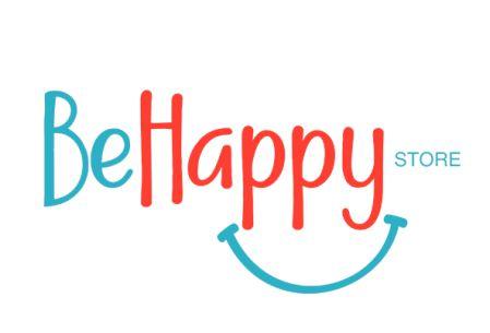 behappy store