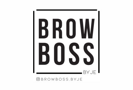brow boss by je