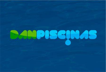 danpiscinas
