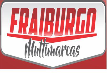 fraiburgo multimarcas