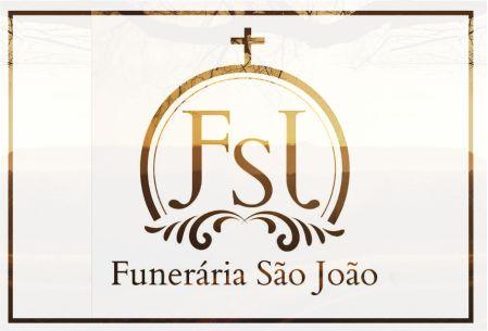 funeraria sao joao
