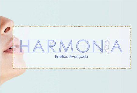 harmonia estetica avancada