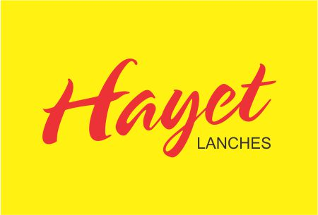 hayet lanches