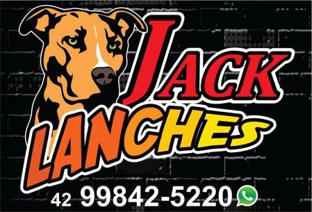 jack lanches