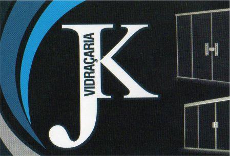 jk vidracaria