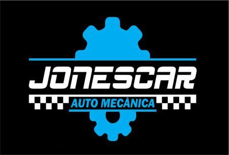 jonescar auto mecanica