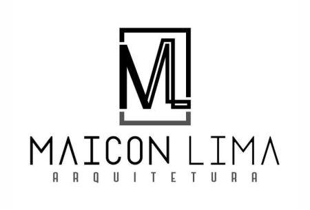 maicon lima arquitetura