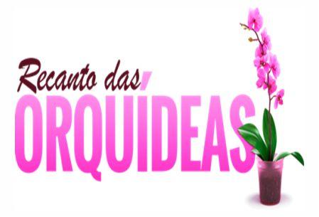 orquidario recanto das orquideas