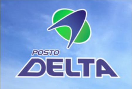 posto delta