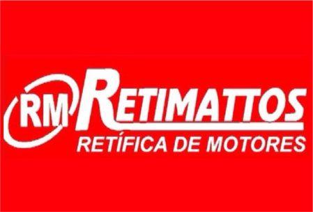 retimattos retifica de motores