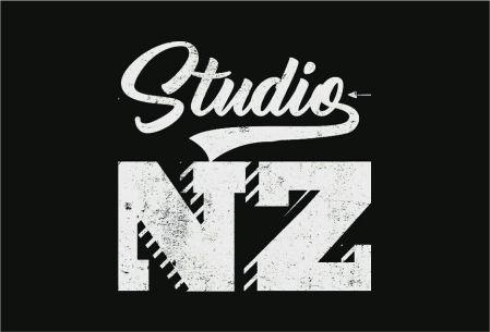 studio nz