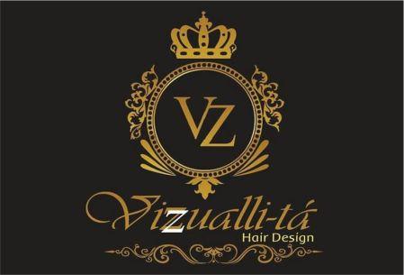 vizualli-ta hair design