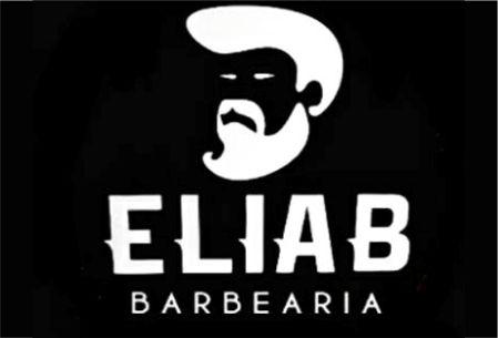 aliab barbearia