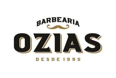 barbearia ozias