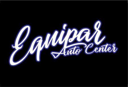 equipar auto center