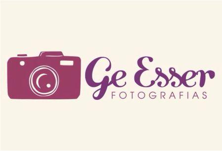 ge esser fotografias