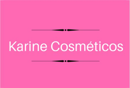 kerine cosmeticos