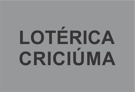 leterica criciuma