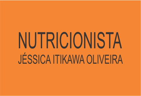 nutricionista jessica itikawa oliveira