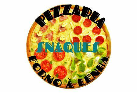pizzaria snaques