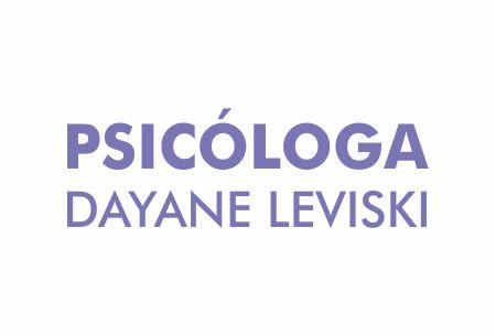 psicologa dayane leviski