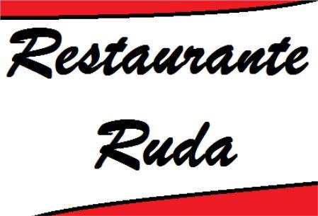 restaurante ruda