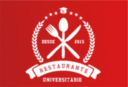restaurante universitario