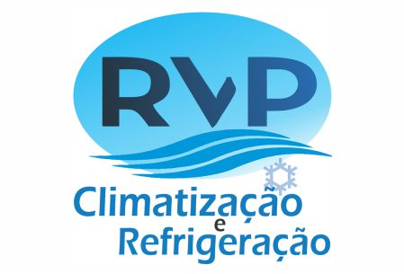 rvp climatizacao e refrigeracao