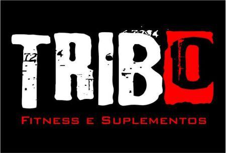 tribo fitness e suplementos