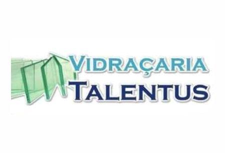 vidracaria talentus