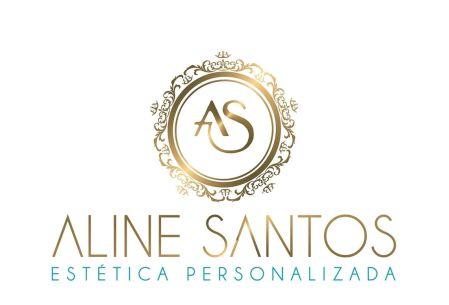 aline santos estética personalizada