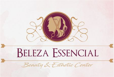 beleza essencial beauty e esthetic center