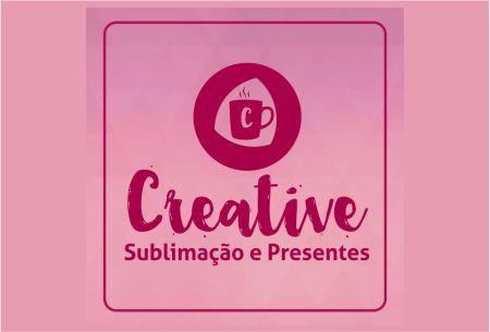 creative sublimacao e presentes