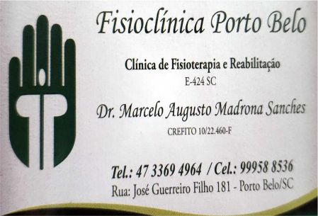 dr marcelo augusto madrona sanches massoterapeuta