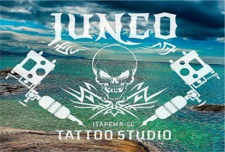 junco tattoo studio