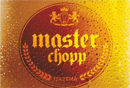 master chopp