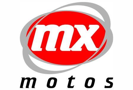 mx motos