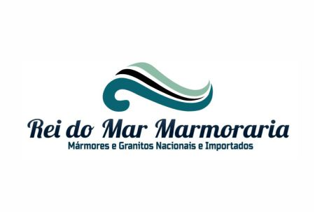 rei do mar marmoraria
