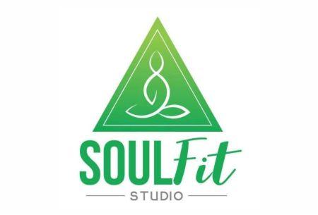 soul fit studio