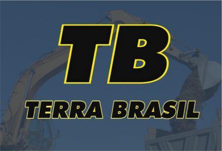 tb terra brasil