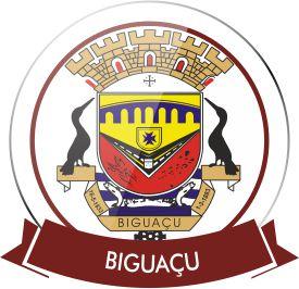 Biguaçu