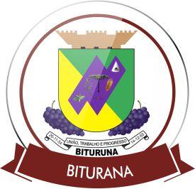 Biturana